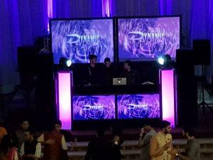 DJ / Music