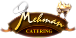 Indian Caterers Leicester – Mehman Catering
